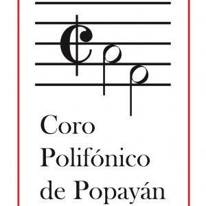 Coro Polifónico de Popayán